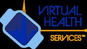 VHS Virtual Health Services